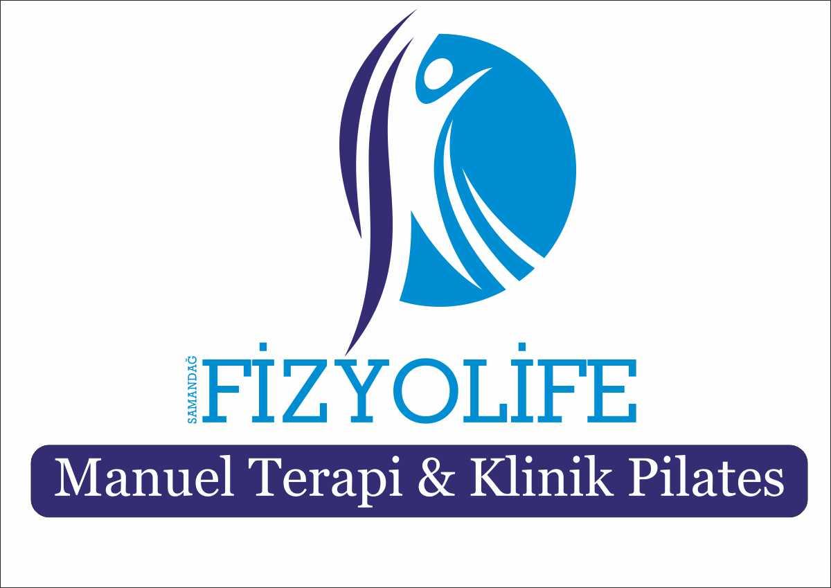 Fizyolife Manuel Terapi ve Klinik Pilates